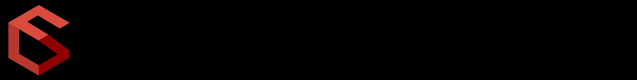 CES医歯薬国試予備校