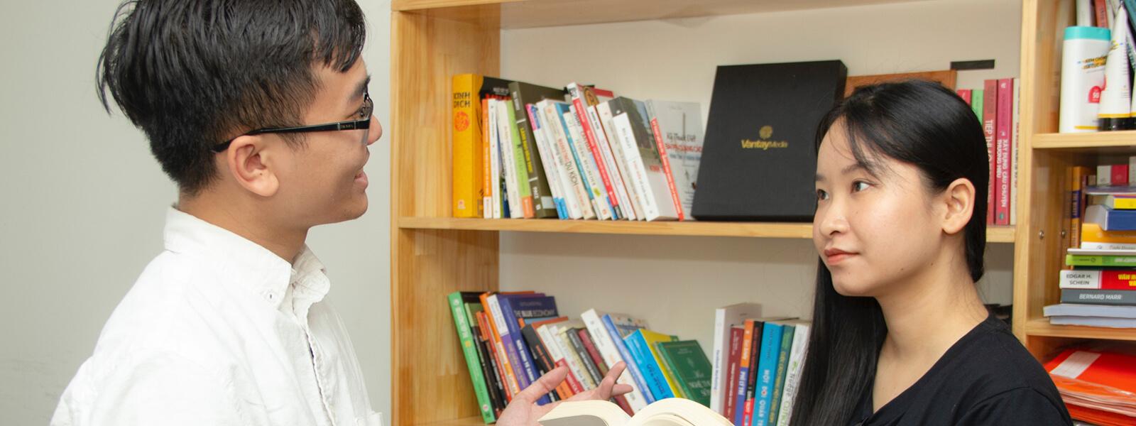 CES薬剤師国家試験予備校によるマンツーマンサポート
