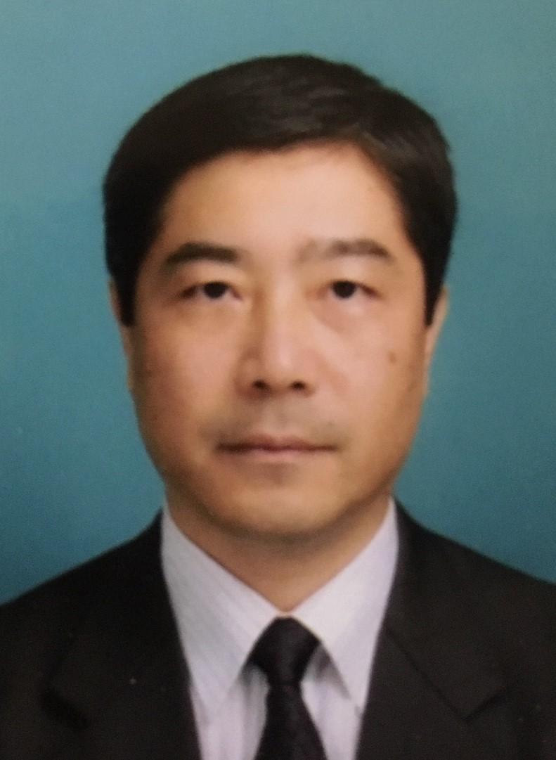 樫原宏先生